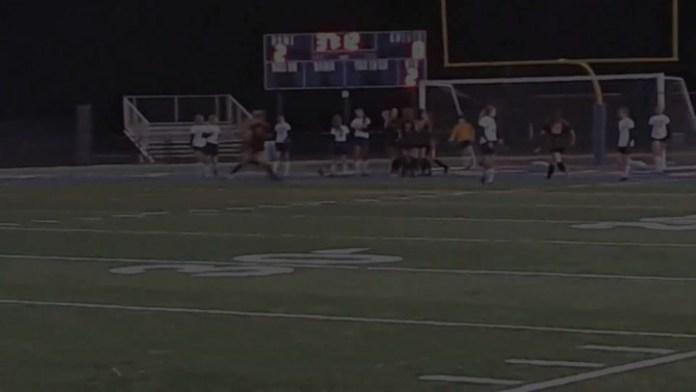 Watertown girls soccer back in NVL title game