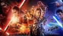 'Star Wars' trailer crashes Internet like Death Star blasted Alderaan