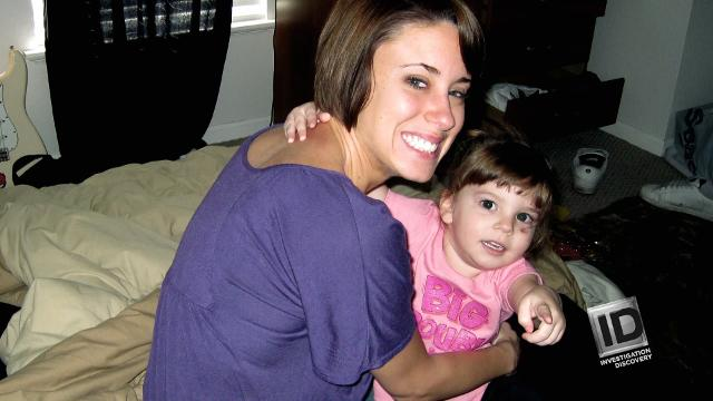 Image result for casey anthony
