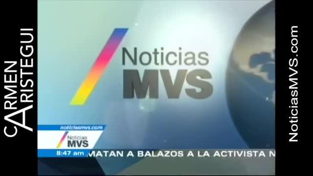 Prensa internacional pone en entredicho elecciones en Guerrero: Dolia Estevez