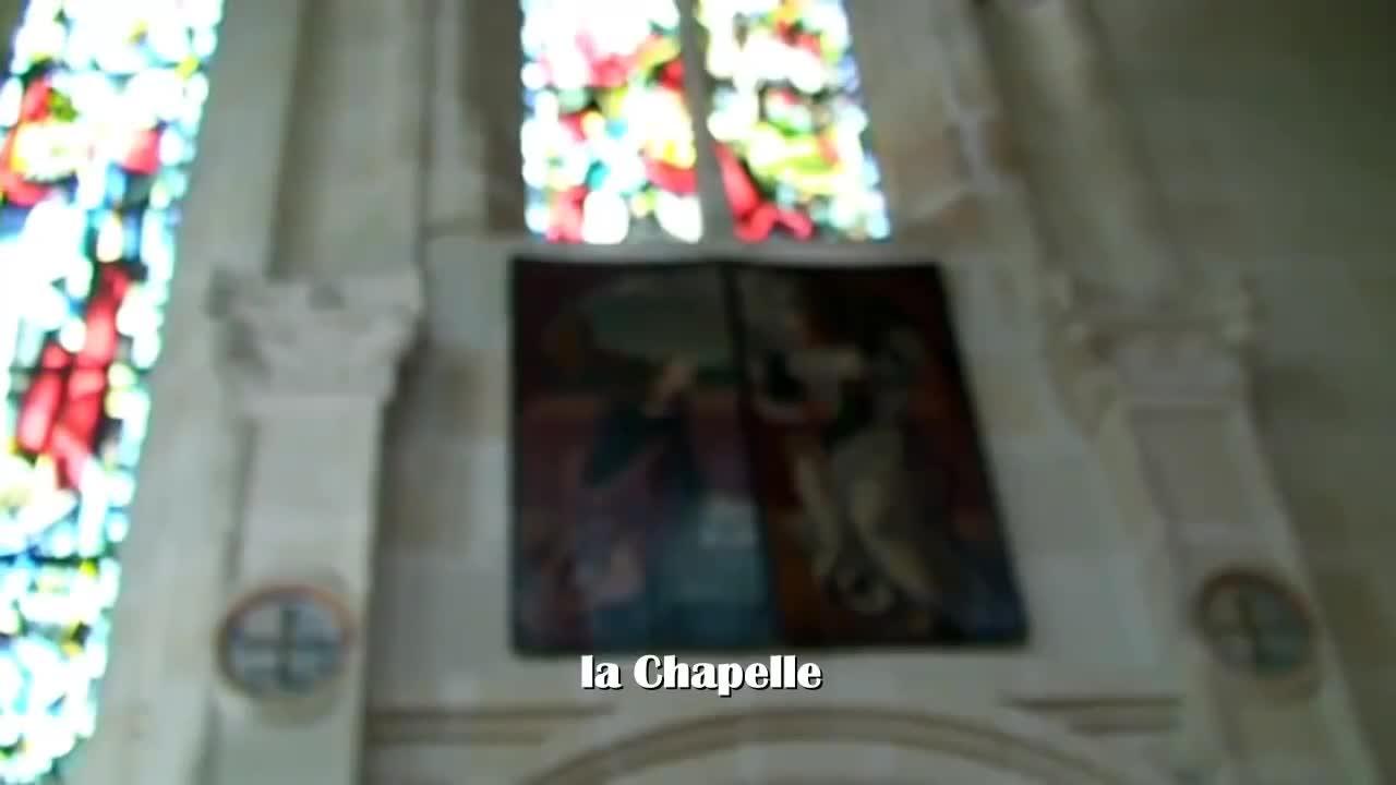 Patrimoine_de_France_d_couverte_des_principaux_chateaux_renaissance_de_la_Loire