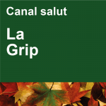 Canal Grip