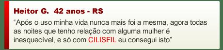 CILISFIL - Cilis Fil funciona