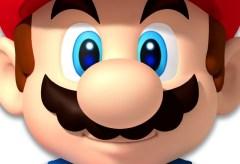 Featured Vid #156 – Is Mario Evil?