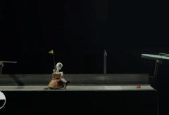 Featured Vid #209 – World's Slowest Rube Goldberg Machine