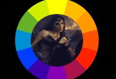 Featured Vid #197 –How Filmmakers Manipulate Our Emotions Using Color