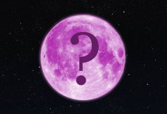 Featured Vid #198 – What Color Is The Moon?