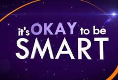 Channel Showcase: It's Okay To Be Smart