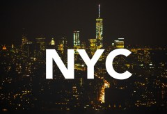 Featured Vid #272 – NYC Snapshots