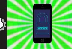 Featured Vid #338 – Should All Locks Have Keys?