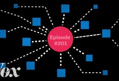 Featured Vid #342 – How A TV Show Gets Made