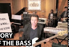 Featured Vid #432 – The Story Of The Bass