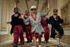 Featured Vid #466 – Why Bruno Mars' '24K Magic' Makes You Dance