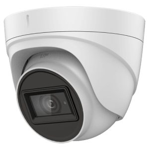 Telecamere DOME IP