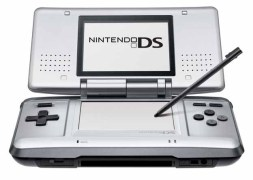 Original-DS