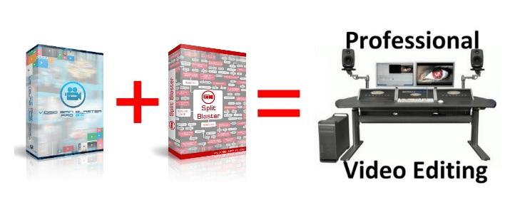 [Image: vsbproandsplit.png]