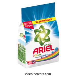 Ariel-Complete-Detergent-Washing-Powder