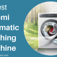Best-Semi-Automatic-Washing-Machines