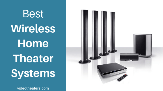 Best-Wireless-Home-Theater-Systems