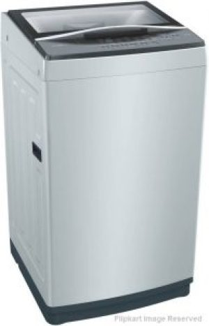 Bosch-6-5-Kg-Fully-Automatic-Top-Loading-Washing-Machine-(WOE654W0IN-White)