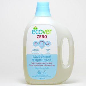 Ecover-Zero-Natural-Liquid-Detergent