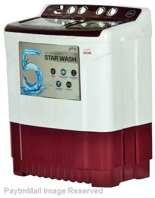 Godrej-7-kg-Semi-Automatic-Top-Loading-Washing-Machine