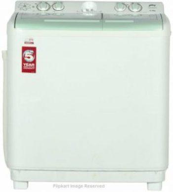 Godrej-GWS-8502-PPL-Semi-automatic-Top-loading-Washing-Machine