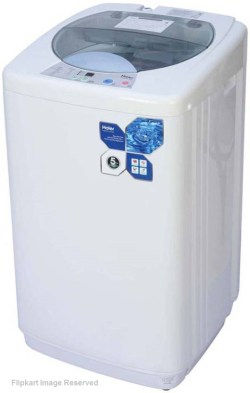 Haier-5-8-kg-Fully-Automatic-Top-Loading-Washing-Machine-(HWM58-020-White)