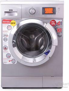 IFB-8-kg-Fully-Automatic-Front-Loading-Washing-Machine