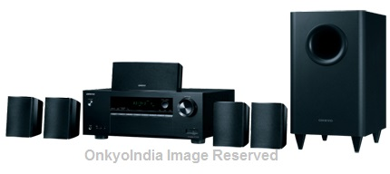 Onkyo-HT-S3800-5.1-Channel-Home-Theater-Packag-View-Price