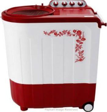 Whirlpool-7.5-kg-Semi-Automatic-Top-Loading-Washing-Machine