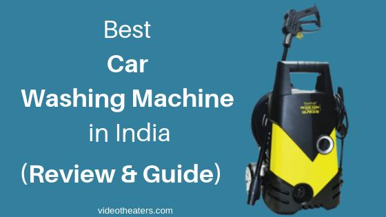 Best-Car-Washing-Machine-in-India