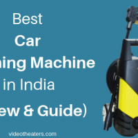 Best-Car-Washing-Machine-in-India