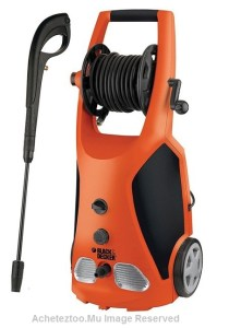 Black-&-Decker-PW2100SPB-Pressure-Washer