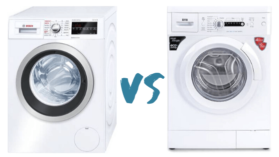 Difference-between-Washing-Machine-and-Washer-Dryer