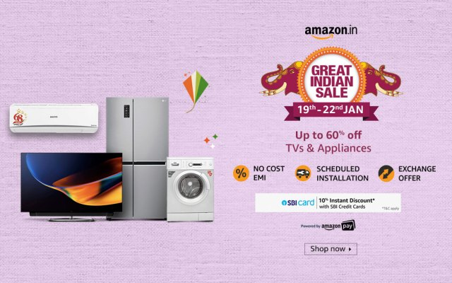 Amazon-Great-Indian-Sale-TVs-&-Appliances