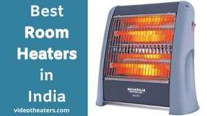 Best-Room-Heaters-in-India