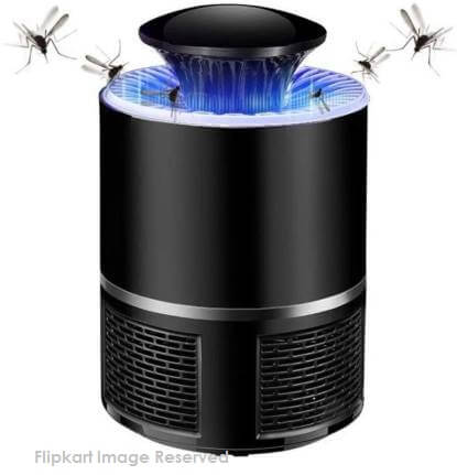 COBRA-Eco-Friendly-Electronic-LED-Mosquito-Killer-Machine-Trap-Lamp