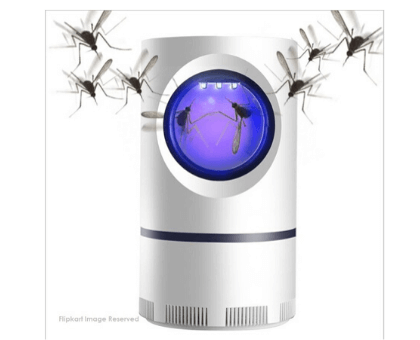Koyet-USB-Powered-Non-Toxic-UV-LED-Mosquito-Killer-Lamp-Repellent-Trap-Without-Radiation