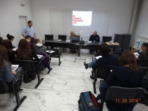 Dezbatere despre independența presei locale  Craiova