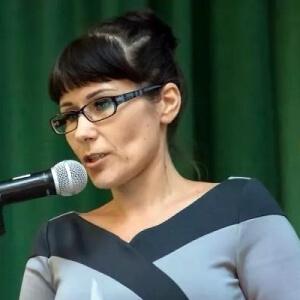 Ермина Татьяна Юрьевна. Ветеринарный врач. Терапевт, ратолог, хирург-эндоскопист.