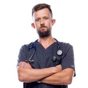 Кадыров Рамиль Рафикович. Ветеринарный врач. Хирург и кардиолог. Член Санкт-Петербургского ветеринарного общества.