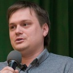 Карпов Константин Сергеевич