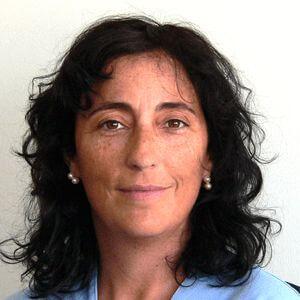 Мария Тереза Пенья Хименес. Ветеринарный врач, офтальмолог. Дипломант Европейского Колледжа ветеринарной офтальмологии (ECVO).