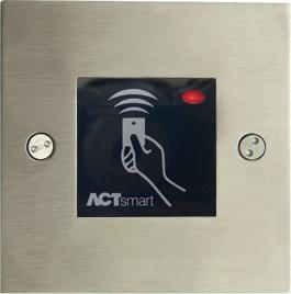 ACT Smart