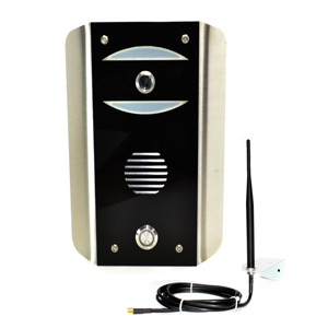 Audio Video Intercoms