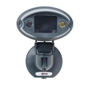 Oculi Battery Powered PIR Camera