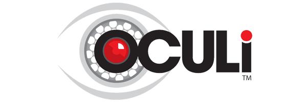 OCULi 3G PIR Camera