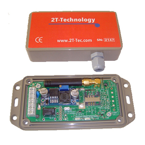 GSM Dialers