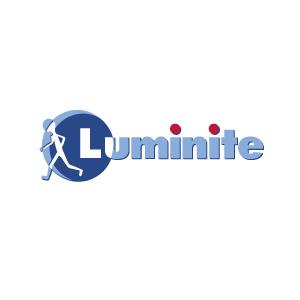 Luminite NEXUS Lockdown System